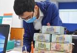 Thống đốc NHNN: Sẽ tăng hạn mức tín dụng cho các ngân hàng
