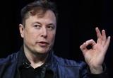 Bị Trung Quốc đưa vào tầm ngắm, Elon Musk không tiếc lời 'đường mật', cam kết sẽ tăng đầu tư