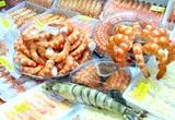 Doanh nghiệp thủy sản: Nhờ thành quả 7 tháng, xuất khẩu tăng trưởng đáng kể trong 8 tháng năm 2021