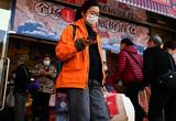 World Bank hạ dự báo tăng trưởng hàng loạt quốc gia châu Á trừ Trung Quốc
