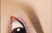 Con mắt dọc