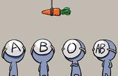 Giải mã bí ẩn tính cách các nhóm máu ( 29): Trước cám dỗ