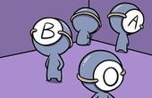 Giải mã bí ẩn tính cách các nhóm máu (35): Vị trí ưa thích của các nhóm máu