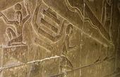 Bằng chứng người Ai Cập dùng bóng điện từ 4.000 năm trước?