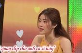 """Ca sĩ Lâm Chấn Huy bật mí chiêu tán đổ fan hâm mộ xinh đẹp, cách """"cả thế hệ"""""""