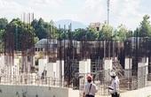 3 năm 3 lần điều chỉnh, dự án bệnh viện 1.100 tỷ nham nhở đến bao giờ?