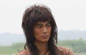 Nhân vật có kết cục may mắn nhất Lương Sơn Bạc là ai?
