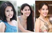 Vì sao Miền Tây là thủ phủ gái đẹp bậc nhất Việt Nam?