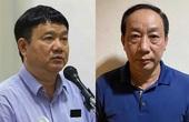 Vụ ông Đinh La Thăng: Bộ trưởng Nguyễn Văn Thể và Thứ trưởng Nguyễn Ngọc Đông có liên quan thế nào?