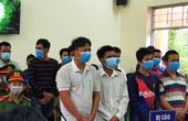 Cả bị hại và bị cáo trong vụ thương lái dàn cảnh trộm tôm tinh vi đều kháng án