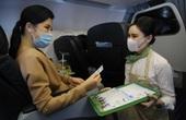 Bamboo Airways mở nhiều đường bay nội địa phục vụ Tết Nguyên đán