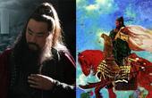 Lương Sơn Ngũ hổ tướng và Tam Quốc Ngũ hổ tướng, bên nào mạnh hơn?