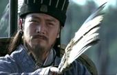 Tam quốc diễn nghĩa: Gia Cát Lượng dùng miệng 3 tấc lưỡi chửi chết Vương Lãng