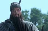 Tam quốc diễn nghĩa: Người khiến Quan Vũ phải thốt lên võ nghệ không hề thua kém mình và Trương Phi
