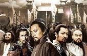 Đệ nhất cao thủ Thủy Hử: Lư Tuấn Nghĩa gặp phải quỳ, Lâm Xung không dám đấu