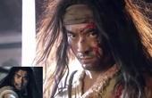 Võ Tòng đại khai sát giới, đoạt mạng 19 người nhà Trương Đô Giám