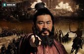 Mãnh tướng suýt lấy đầu Tào Tháo, có cái chết bí ẩn