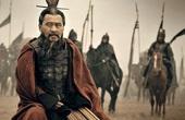 Cả đời Tào Tháo sợ nhất 3 người, Tôn Quyền và Lưu Bị không có tên