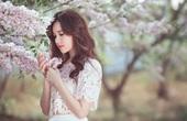 Ngày Cá Tháng Tư: 3 cung hoàng đạo nào nói dối dễ như ăn kẹo