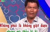 """""""Vác dùi đục đi tán gái"""", chàng trai xứ Nghệ dậy sóng truyền hình"""