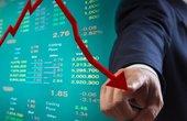 """Nhà đầu tư """"mệt """" với nhóm cổ phiếu đầu cơ"""