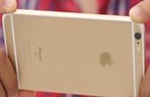 NÓNG: iPhone 6s Plus và Galaxy A7 giảm giá sốc đón Tết