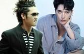 """Châu Đăng Khoa lên tiếng vụ ca sĩ Hàn Quốc dọa thuê giang hồ """"xử lý"""""""
