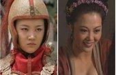 """Ai là người có võ nghệ cao cường nhất trong 6 nữ tướng """"Thủy hử""""?"""