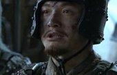 Nếu thay Mã Tắc bằng Triệu Vân, thế cục trận Nhai Đình sẽ ra sao?