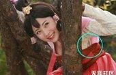 """Phim Trung Quốc đã lừa cả tỷ khán giả bằng những """"mánh khóe"""" này"""