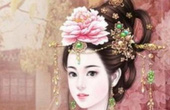 Mỹ nhân đẹp nhất trong Tam Quốc khiến hoàng đế mê mệt một đời