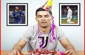 """Ronaldo nhận """"trái đắng"""" ngay trong dịp sinh nhật tuổi 35"""