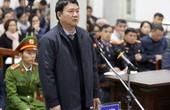 Vì sao ông Đinh La Thăng được đề nghị áp dụng tình tiết giảm nhẹ?