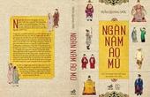 """""""Ngàn năm áo mũ"""": Cuốn sách quý về trang phục Việt Nam"""
