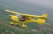 Ukraine huy động phi công, máy bay tư nhân giám sát biên giới