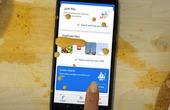 Google tung trò Cá tháng Tư khiến nhiều người bị vố đau