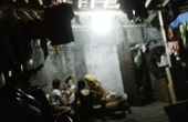 'Cháy hàng' gái gọi ở Quất Lâm mùa World Cup