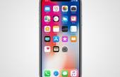 Doanh số iPhone X sụt giảm đang làm hại nhiều công ty Trung Quốc