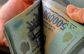 Đà Nẵng: Thưởng Tết cao nhất 400 triệu, thấp nhất 100 ngàn đồng