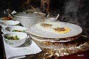Món ngon đặc sản Hà Giang trong mùa hoa tam giác mạch