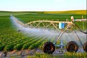 Nông nghiệp công nghệ cao phát triển theo xu hướng của công nghệ 4.0