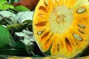 Quả mít chín cây thơm ngon ở Việt Nam chỉ vài chục nghìn, sang Úc trả tiền triệu cũng khó mua