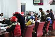 Vốn Agribank giúp người dân Cư M'gar thoát nghèo
