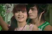 Video clip: Một bài hát mà không một dân 8x,9x nào không biết!