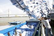 Phải nâng sức cạnh tranh bằng thương hiệu quốc gia cho gạo Việt