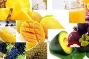 Những trái cây ăn buổi tối gây bất lợi cho nhan sắc và sức khỏe
