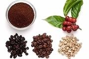 Giá nông sản hôm nay (30.7): Hồ tiêu tăng nóng tiềm ẩn rủi ro, cà phê chờ cơ hội bứt giá