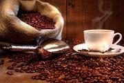 Giá nông sản hôm nay 11/8: Cà phê 'bốc hơi' gần 1 triệu đồng/tấn, tiêu vững giá trên 90.000 đồng/kg