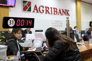 Agribank tiên phong giảm lãi suất, hỗ trợ chi phí cho khách hàng
