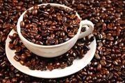 Cà phê chao đảo, giá hồ tiêu giảm sát mốc 65